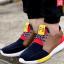 รองเท้าผ้าใบผู้ชายเกาหลี thumbnail 1