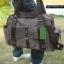 กระเป๋าถือ 2012 Casual bag thumbnail 1