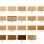 Illamasqua Skin Base Foundation #Shade6.5 ขนาดทดลอง 5ml ครีมรองพื้นเนื้อบางเบา แต่ให้การปกปิดผิวได้เรียบเนียนอย่างเป็นธรรมชาติ thumbnail 3