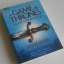 เกมล่าบัลลังก์ 1.2 A Game of Thrones / จอร์จ อาร์. อาร์. มาร์ติน George R. R. Martin / พิชิต พรหมเกศ thumbnail 1