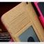 เคส iPhone 5/5S Chanel งาน mirror เปิดด้านข้าง thumbnail 5