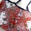 กระเป๋าสะพาย PINK HOUSE จากนิตยสาร e-MOOK 2011 บรรจุใน original package thumbnail 5