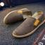 รองเท้าผ้าใบชายทรงสลิปออน thumbnail 6