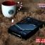 เคส iPhone 6/6S - Element Solace Black thumbnail 1