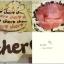 สุดhot Cher quilted style tote in original package ราคาพิเศษจ้า พลาดไม่ได้เด็ดขาด thumbnail 5