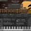 Music Lab Real Guitar v4.0.0.7207 thumbnail 2