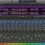 Apple - LOGIC PRO X 10.4.0 thumbnail 4