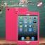 เคส iPad mini 1/2 - Wesense Elegant [เคสหนัง+สายห้อย] thumbnail 4