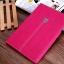 เคส iPad mini 1/2/3 - Xundo หนัง ของแท้ thumbnail 3