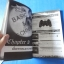 Devil May Cry 3 Special Edition คู่มือเฉลยเกมจากทีมงาน YK GROUP Play Station 2 thumbnail 10