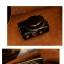 กระเป๋ากล้อง SonyRX100 /RX100M2 thumbnail 3