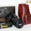เคสกล้อง Nikon D750 thumbnail 11