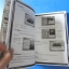 DYNASTY WARRIORS 6 version U.S.A คู่มือเฉลยเกม PlayStaion 2 จากทีมงาน YK GROUP thumbnail 10