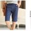 กางเกงขาสั้นผู้ชาย thumbnail 4