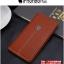 เคส iPhone 6/6S - Xundo หนังฝาพับ ของแท้ thumbnail 2