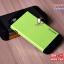 เคส iPhone 6 / 6S - SGP Slim Amor thumbnail 5