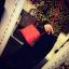 พร้อมส่ง Kate Spade Irini Cove Street Leather Crossbody Bag thumbnail 9