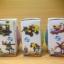 เซ็ตชุดไข่เลโก้วาไรตี้บล็อก (3 กล่อง) thumbnail 3