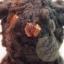 ตุ๊กตาสุนัข ขนาด 14 cm. Wangwang thumbnail 4