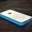 เคส iPhone5/5s SPIGEN SGP Neo Hybrid EX Vivid Series thumbnail 10