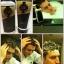 แชมพู cw colla witch shampoo thumbnail 18