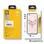 เคส iPhone 6/6s Case Cube Necklace thumbnail 6