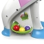 Fisher-Price Bright Beats Smart Touch Play Space thumbnail 8