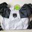 .ใกล้หมด รอยืนยัยนก่อนนะคะ แบทแมน Baby Safety Backpack Harness, Batman 2 in 1 กระเป๋าเป้เด็กใส่ของ + สายจูงเด็กกันเด็กหลงค้างคาว ขนาดเป้ : สูง 15.5 cm.กว้าง 18 cm. เชือกจูงยาว 78 cm.สีจริงภาพสุดท้าย thumbnail 4
