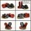 เคสกล้อง Nikon D750 thumbnail 14