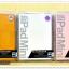 เคส iPad mini1/2 - Pomoser [เคส iPad รูปหนังสือ] thumbnail 16