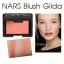 ลด37.5% เครื่องสำอางแท้ Nars Blush สี GILDA ขนาดขายจริง4.8g. มีกล่อง counter ห้างไทย บลัชปัดแก้ม สีส้มcoral แมท ไม่มีชิมเมอร์ thumbnail 1