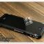 เคส iPhone5/5s Element Case รุ่น Sector 5 งาน HK AAA+ thumbnail 2