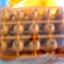 บิงโกล็อตโต้กล่องแดง(Bingo90 Number) thumbnail 8