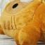 พร้อมส่ง ใหม่ล่าสุด Rilakkuma Nonbiri Neko cat 30/ 45 CM ขนนุ่ม น่ากอดชะมัด thumbnail 4