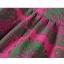 ชุดเดรสแฟชั่นเกาหลีเสื้อคอจีนลายสวยดูเด่นมากค่ะ แขนยาวมาพร้อมเข็มขัดเข้าชุดสวยค่ะไซส์ XL มี2สี สีชมพู/สีเขียว thumbnail 14