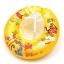 สีสวย คุณภาพดี Size M Pooh Swimming Trainer (6 เดือน - 2 ขวบ) ห่วงยางเล่นน้ำเด็กเล็กพยุงหลังล็อค 2 ชั้นโอบรอบตัวสุดฮิต ( -วิธีใช้ดูในคลิปวีดีโอค่ะ) (สายพาดบ่าไม่จำเป็นต้องเป่านะคะ ตัวปีกนางฟ้าโตแล้วไม่ต้องเป่า) thumbnail 1