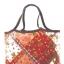 กระเป๋าสะพาย PINK HOUSE จากนิตยสาร e-MOOK 2011 บรรจุใน original package thumbnail 2