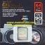 SD Sandisk Extreme 64GB 90MB/s (600X) SIS/Synnex thumbnail 1