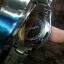 Casio Sheen SHN-5503D-1ADR thumbnail 3