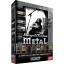 IK Multimedia AmpliTube Metal V.1.0.1 thumbnail 1