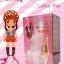 ลิโซ่ชมพู 40เม็ด (Lishou Pink 40Caps.) thumbnail 2