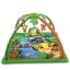 ที่นอนเด็ก Fisher-Price Disney Baby Simba's King-Sized Play Gym thumbnail 1