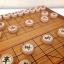 ชุดหมากรุกจีนแบบกระดานไม้(งานฝีมือ) thumbnail 3