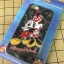 Case Mickey Mouse จากดิสนีย์ แท้ สำหรับ iPhone 5/5S/5SE thumbnail 1