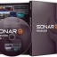 Cakewalk SONAR Producer Edition 8.0.2.319 thumbnail 2