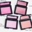 เครื่องสำอางแท้ (สี Limited) Nars Blush สี Sex Fantasy (4.8g.)ขนาดขายจริงมีกล่อง counter ห้างไทย บลัชปัดแก้มสีPale Pink thumbnail 2