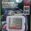CF Sandisk Extreme 64GB 120MB/s (800X) (SIS/Synnex) thumbnail 1