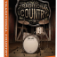Toontrack EZX2 Traditional Country v1.0.1 thumbnail 1