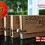 Power Bank - Eloop E14 - 20,000 mAh ของแท้ เพียง 750 thumbnail 6