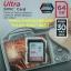 SD Sandisk Ultra 64GB 30MB/s (SIS/Synnex) thumbnail 1